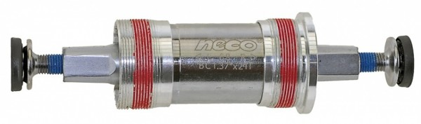 NECO Industrielager 119MM ALUMINIUM BSA