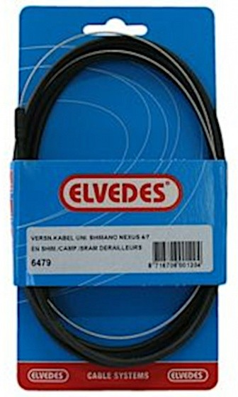 Elvedes CABLE NEXUS 4/7V 6479