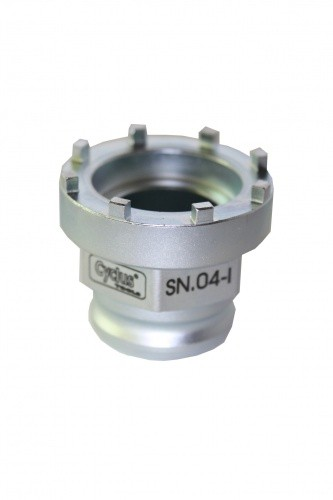 Cyclus SNAP-SN-04-I-M952 SHIMANO INNENLAGER KUNDEN 951-950