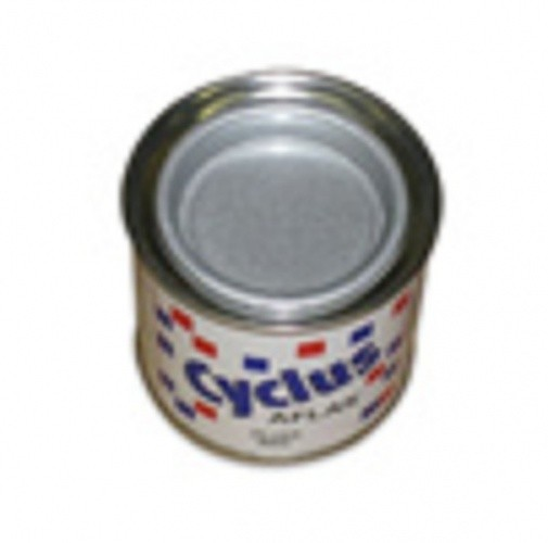 Cyclus PAINT SILVER 8004 100 ML