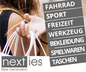 nexties.de